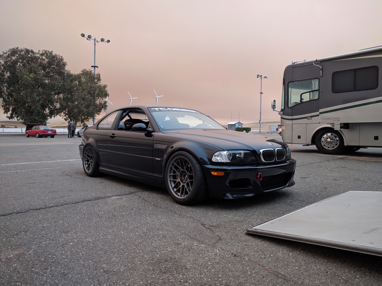 What is the best year BMW M3 to buy? - Page 2 - MX-5 Miata Forum